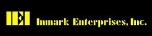 IEI Inmark Enterprises Inc Logo