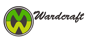 Wardcraft Logo