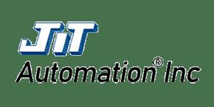 JIT Automation Logo