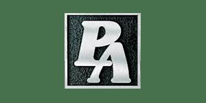 PA Manufacturing Logo