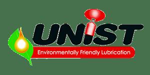Unist Logo