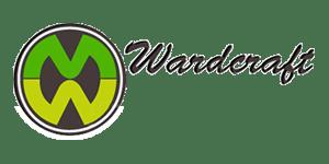 Wardcraft Logo