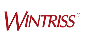 Wintriss Logo