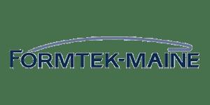 Formteck Maine Logo