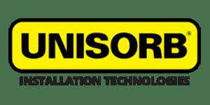 Unisorb Logo